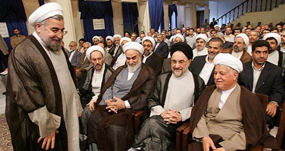 یکصدایی اصلاح طلبان در حمایت از روحانی/ دغدغهای که در حال تدبیرند