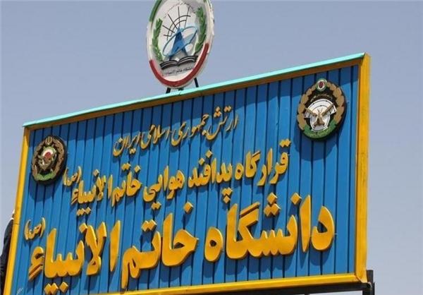 درخواست روحانی از سپاه/ جنجال رزمایشهای موشکی