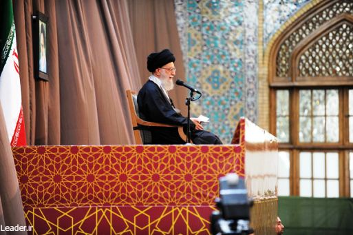 جمهوری اسلامی همچنان هلوکاست را بهرسمیت نمیشناسد