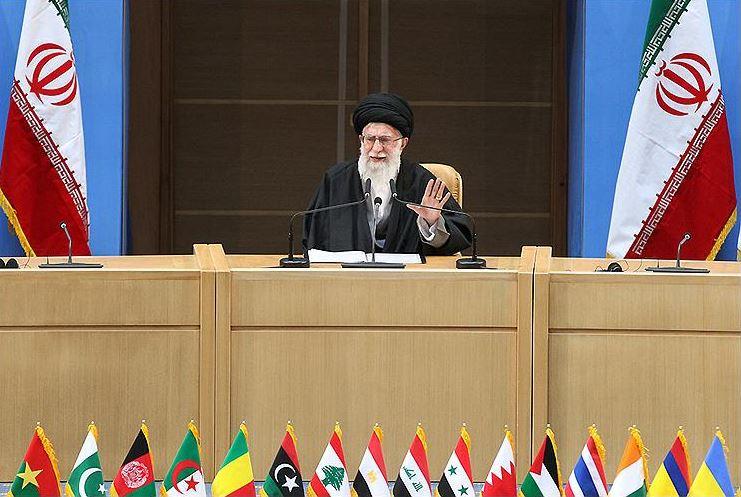 دستاوردهای انقلاب اسلامی؛ از فرهنگ و اقتصاد تا پیشرفتهای نظامی