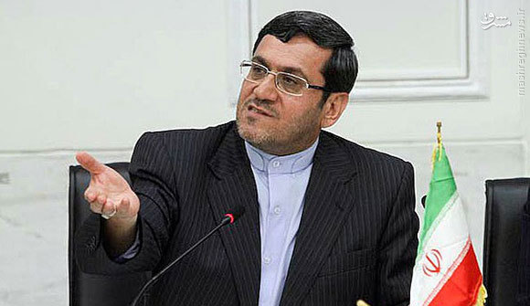آیا کسی از تعداد زندانیان ایران در ترکمنستان خبر دارد؟/ آماده انتشار