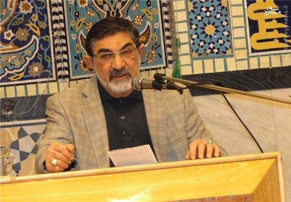 آیا کسی از تعداد زندانیان ایران در ترکمنستان خبر دارد؟