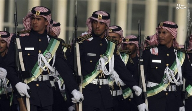 چرا آلسعود با مدرنترین تسلیحات جهان قادر به شکست مبارزان یمنی نیست+تصاویر