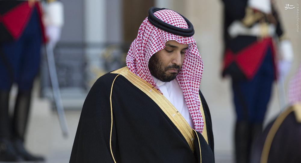 چرا سعودیها همواره با مخالفان و رقبای منطقهای خود از درب «جنگ مذهبی» وارد میشوند؟