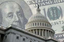 بودجه 30 میلیون دلاری آمریکا برای تغییر نظام ایران در سال جدید میلادی +سند