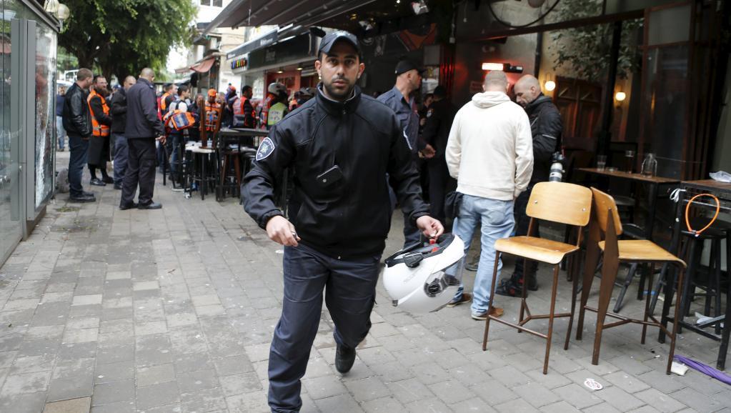 پشت پرده عملیاتهای بی صدا بر علیه رژیم صهیونیستی/ از هلاکت مسئول عملیات برونمرزی موساد تا پرتاب موشک به شهرک سدیروت