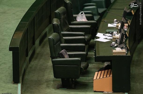 اصلاحطلبان برای بهارستان صندلی کم آوردند