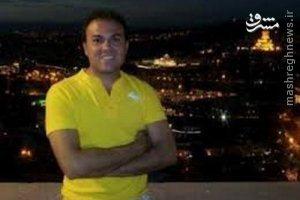 ایران چهار زندانی دو تابعیتی را آزاد کرد/ آمریکا شش زندانی را آزاد میکند