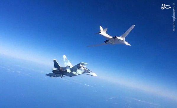 تسلیح جنگنده های سوری به موشکهای پیشرفته+تصاویر