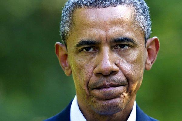 ۶ نکته درباره اظهارات اوباما علیه ایران