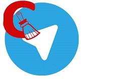 چرا عکسهای تلگرام باز نمیشه