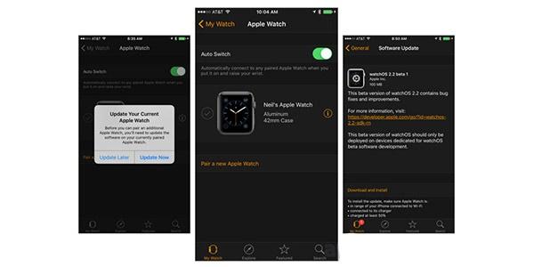 هفت قابلیت جدیدی که در iOS 9.3 به آیفون یا آیپد شما خواهند آمد