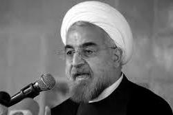 روحانی: دولت بدون شورای نگهبان، به سمت دیکتاتوری میرود/ مردم مواضع مسؤولان را با بیانات امام و رهبری بسنجند