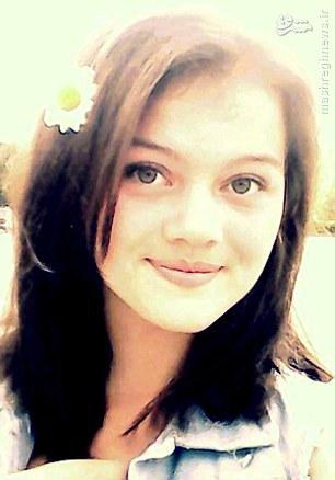 ورود پوتین به پرونده ضرب و شتم دختر جوان در یتیمخانه +تصاویر