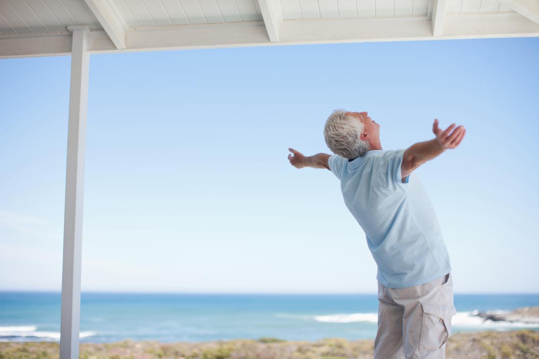 جایگاه افراد مسن و بازنشسته در فضای ورزشی کشور