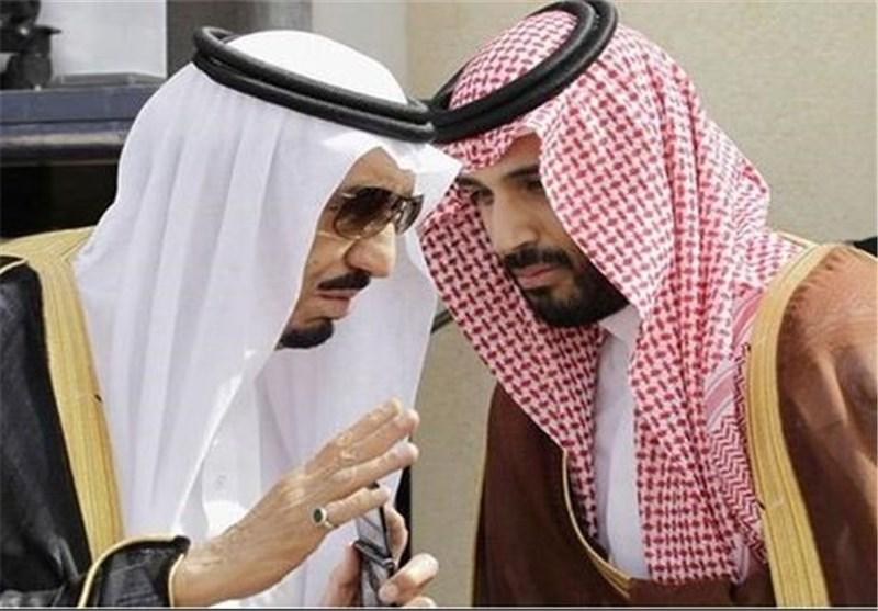 روحیه جنگ افروزی پادشاه شنها کار دست سعودی ها داد/ از کسری بودجه میلیاردی تا محکومیت جهانی