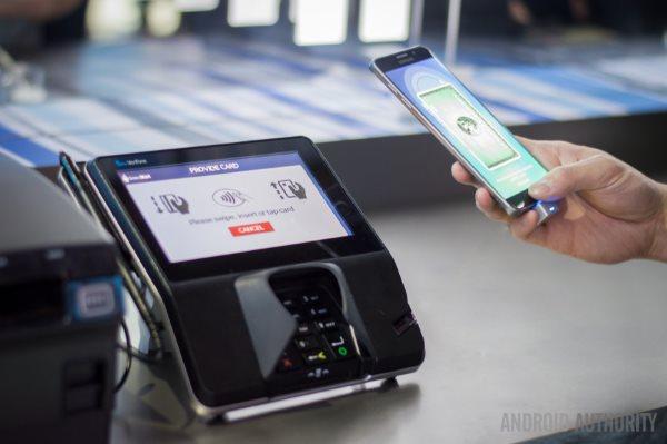 هر آنچه لازم است در مورد تگ های NFC بدانید