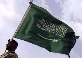 پیام های مانورهای نظامی «رعد شمال» عربستان و طرف های مورد خطاب