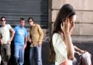 مجازات عجیب به جرم متلک گفتن به یک دختر در اردن