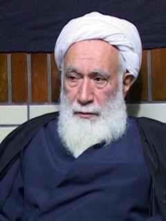 رویای صادقه آیتالله خامنهای درباره آینده رهبری/