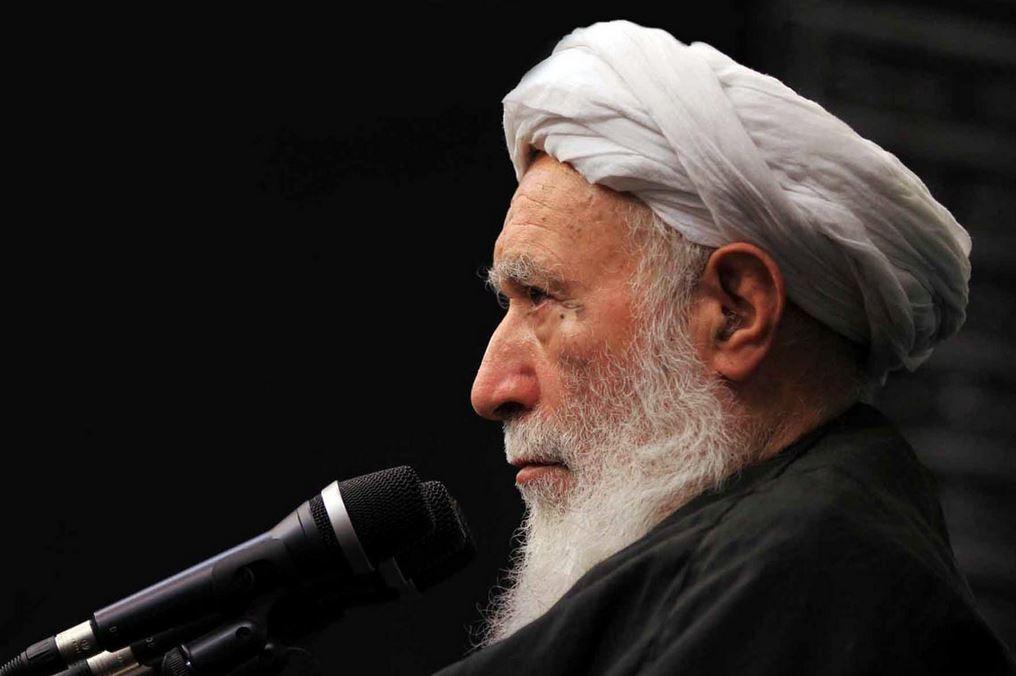 رویای صادقه آیتالله خامنهای درباره آینده رهبری/ در جامعیت رهبر انقلاب بین علمای شیعه و اسلام نداریم/ خدا به این بزرگوار نعمت شناخت دشمن را عطا کرده است