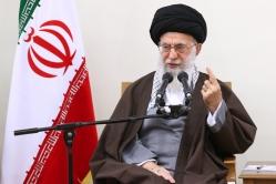 موارد تکرار شونده در بیانات امام(ره) مبانی و هندسه انقلاب اسلامی است