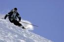آخرین تقلای جریانهای خانواده سالار و زیادهخواه در اسکی