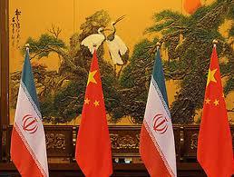 وابستگی وارداتی ایران به چین رکورد زد