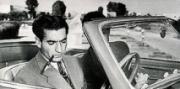 محمدرضا پهلوی در کدام درس ضعیف بود