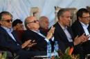 تقابل باشگاهها با رئیس فدراسیون فوتبال؛ از آلسعود و منافع ملی راحت نگذرید