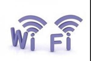 خطر امواج وای فای و تلفن همراه برای مغز و اعصاب