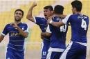 شکست خانگی صبا، تراکتورسازی و سایپا/ باخت سپاهان و برتری دقیقه 90 استقلال خوزستان