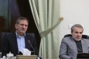 دخالت دولتیها در انتخابات به نفع اصلاحات + جدول