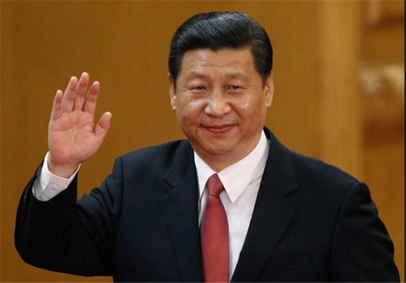 رییس جمهور چین را بیشتر بشناسید