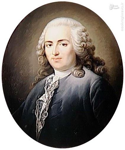 انقلاب فرانسه: آزادی زیر گیوتین1