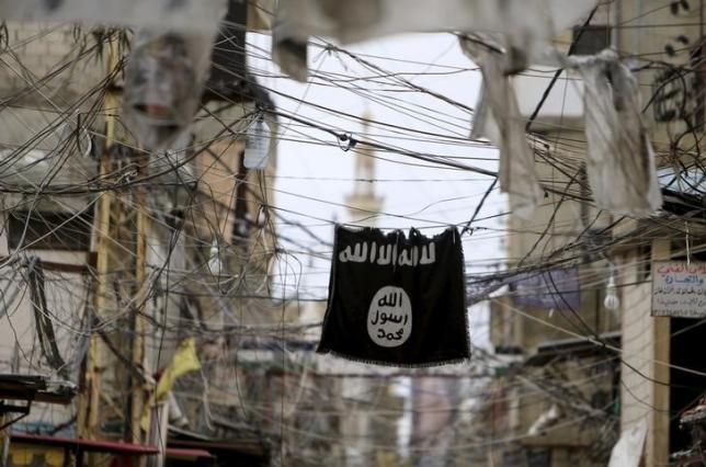 تاریخ آغاز تجاوز ارتش سعودی به سوریه تعیین شد/ جنگ فراگیر و روزهای بسیار خونبار در پیش است