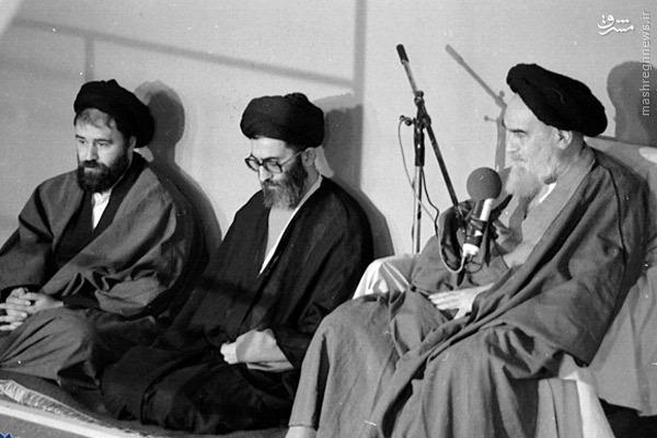 مروری بر دلایل شکست این سه انقلاب