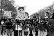 آیا انقلاب اسلامی ایران همچنان پیشرو است؟