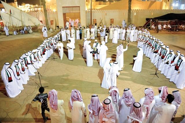 الجنادریه؛ جشنوارهای با طعم ابتذال جنسی و تهدید ایران/ صدای مفتیهای سعودی هم درآمد