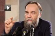 مشاور پوتین: در مرکز «ولایت فقیه» اراده خدا وجود دارد +فیلم