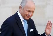 بازسازی کابینه فرانسه؛ فابیوس رفت، سبزها برگشتند + فیلم