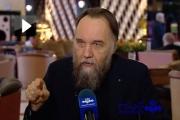 فیلم/ دوگین: اگر از اصول انقلابتان دفاع کنید در نهایت پیروز خواهید شد و ظهور حضرت مهدی(عج) فرا خواهد رسید