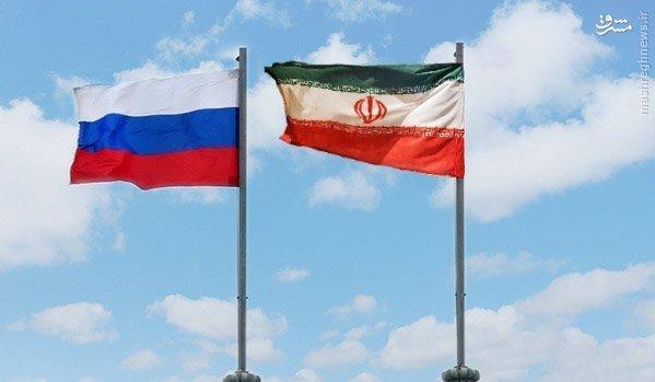 پیشرفت موشکهای بالستیک ایران به کمک پوتین/// در حال ویرایش