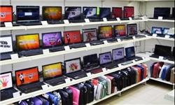 فروش کالای تقلبی به جای اورجینال در بازار IT / جریمه سنگین 2 تا 10 برابری متخلفان