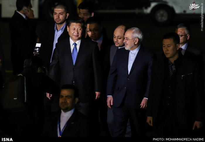 اهمیت هژمون محتمل اقتصادی و نظامی آینده جهان را دریابید /// پیشرفت برقآسای چین در عرصه اقتصادی و نظامی چگونه است؟ ///  چین؛ کشوری که میتواند تضمین شراکت برد-برد باشد
