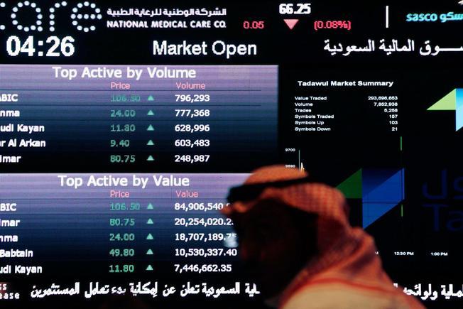 سعودیها کسر بودجه و کاهش قیمت نفت را چگونه جبران میکنند/ هزینه جنگها و کمک مالی آلسعود به کشورهای آفریقایی تامین شد