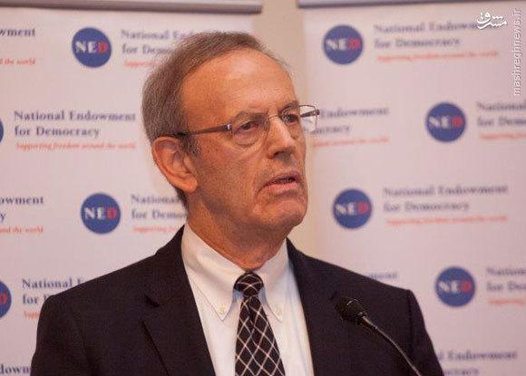 دخالت آمریکا در انتخاباتهای کشورهای اروپایی/ جان کری از جورج بوش هم بیشتر به دنبال سیاست «تغییر رژیم» بود