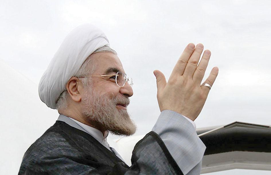 آقای روحانی به فکر مشاوران اقتصادی پسابرجامی باشید