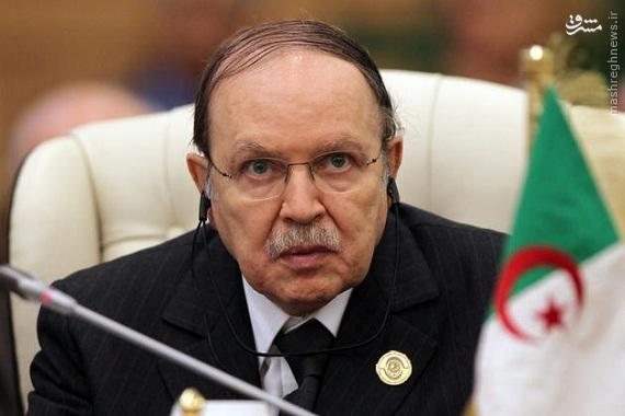 الجزایر: یک میلیون شهید در راه استقلال(2)