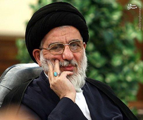 آشنایی با همه چهرههایی که راهی «مجلس خبرگان» شدند +تصاویر /// در حال تکمیل